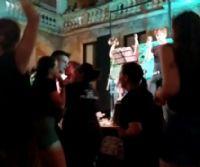 Locandina: Borgo Festival 2020