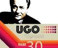 Locandina: Ugo Pari 30
