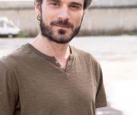 Locandina: Mercoledì 19 Daniele Pecci e Giovedì 20 Giovanni Arezzo