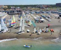 Locandina: Lega Navale Sezione di Ostia