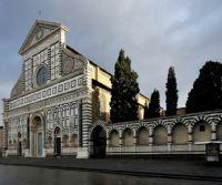 Locandina: E' vero, il genio degli italiani