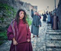 Locandina: L'Italia by walking tra Pasqua e Pasquetta