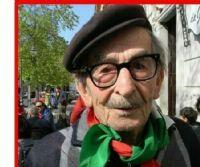 Locandina: Il dovere della memoria