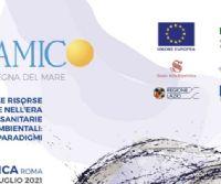Locandina: XXIX Rassegna del Mare