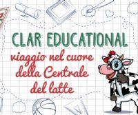 Locandina: Clar Educational