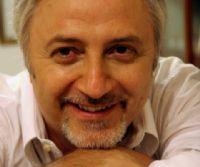 Locandina: Il Premio Internazionale dedicato a Pino Daniele