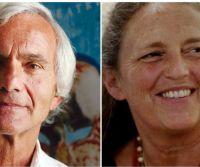 Locandina: Un'intera giornata con Eugenio Barba