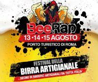 Locandina: Beerap