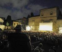 Locandina: Tuscia Film Fest 2021