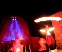 Locandina: Festival del Teatro Medievale di Anagni