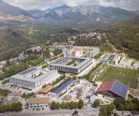 Locandina: Casa Futuro verso l'apertura dei cantieri