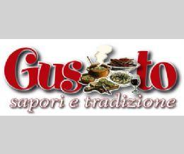 Locandina: Gusto Sapori e Tradizioni