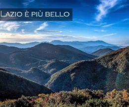Locandina: Il Lazio è più bello