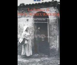 Locandina: La Sabina di Paul Scheuermeier