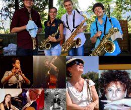 Locandina: Concerto di Musica da Camera