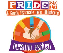 Locandina: Scienziate d'Italia, diciannove vite per la ricerca