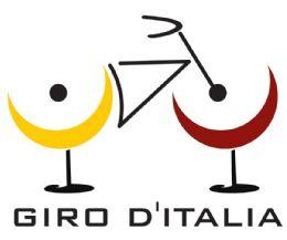 Locandina: Giro d'Italia Rieti