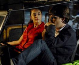 Locandina: Con Cinema e Storia di Progetto ABC. Insieme per combattere le mafie