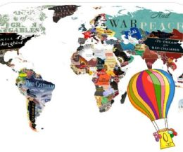 Locandina: Gruppo di lettura