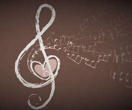 Locandina: Corso di Tecnica vocale