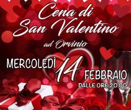 Locandina: San Valentino