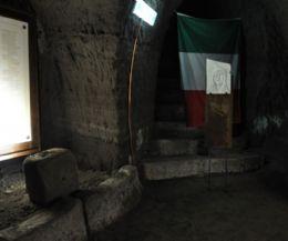 Locandina: SottoMarino