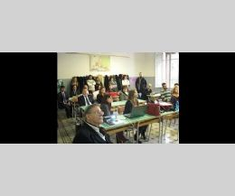 Locandina: Scienza moderna e senso comune