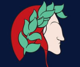 Locandina: Nel cammin di nostra vita. Dante, Petrarca e Boccaccio visti da vicino