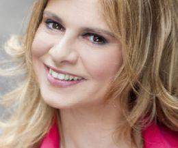 Locandina: Debora's love