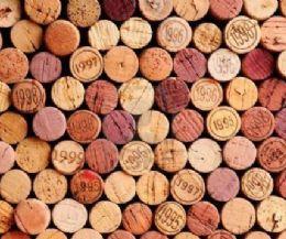 Locandina: Rocca Wine Festival 2018