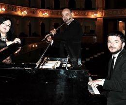 Locandina: Quando la musica è cinema