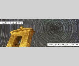 Locandina: Presentazioni degli artisti in residenza
