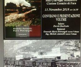 Locandina: Centenario 1^ Guerra Mondiale