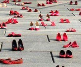Locandina: Un cerchio d'amore