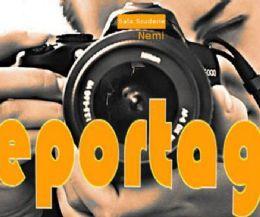 Locandina: ReportAge