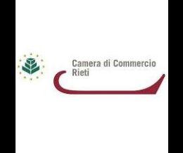 Locandina: CCIAA Rieti: Seminari gratuiti Eccellenze in digitale