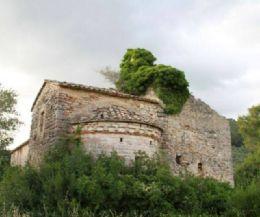 Locandina: APPasseggio in Sabina