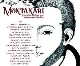 Locandina: Montanari