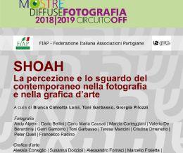 Locandina: Shoah