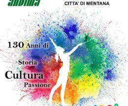 Locandina: Festa della Musica. 130 anni di storia, cultura e passione