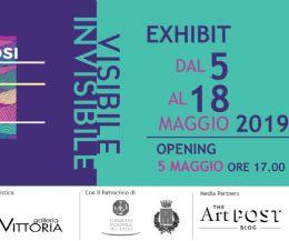 Locandina: Rospigliosi Art Prize, II Edizione