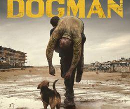 Locandina: Dogman di Matteo Garrone