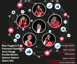 Locandina: Connessioni pericolose