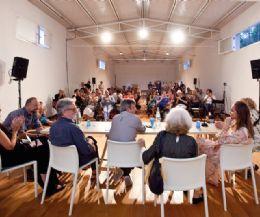 Locandina: Centro Teatrale Santacristina: la scuola d'estate 2019