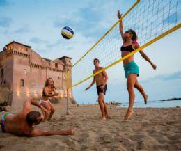 Locandina: L'Estate della Lazio YOUth Card