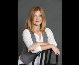 """Locandina: Marina Massironi in """"Ma che razza di Otello?"""""""