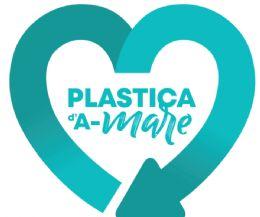 Locandina: Plastica d'A-Mare