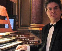Locandina: 100% Bach