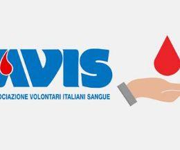 Locandina: Appello dell'AVIS di Castelnuovo di Farfa