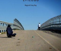 Locandina: Epilogo